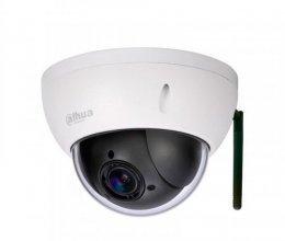 dahua-technology-dh-sd22204t-gn-w-copy