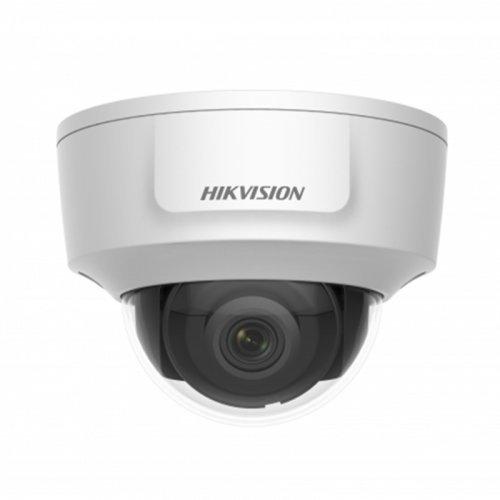IP Камера Hikvision DS-2CD2125G0-IMS (2.8 мм)