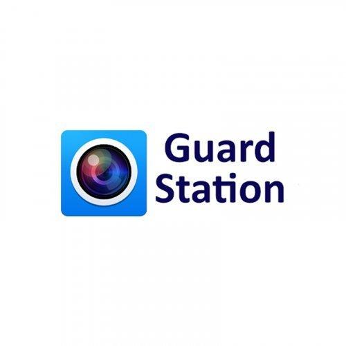 Guard Station для Windows и MacOS