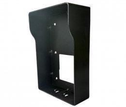 Кронштейн BAS-IP BR-AV7 BLACK