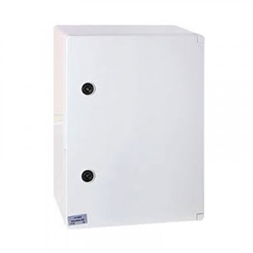 Монтажная коробка Enext e.plbox.300.400.165.blank