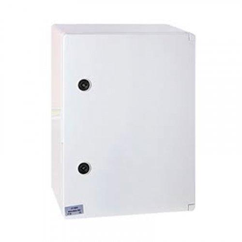 Монтажная коробка Enext e.plbox.300.400.195.blank