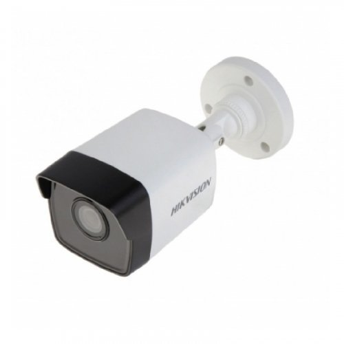 IP КамераHikvision DS-2CD1023G0E-I (2.8 мм)