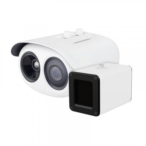 Термальная камера IPCT-PANDEMIC