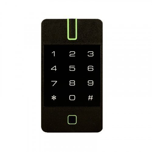 Автономный контроллер U-Prox IP560
