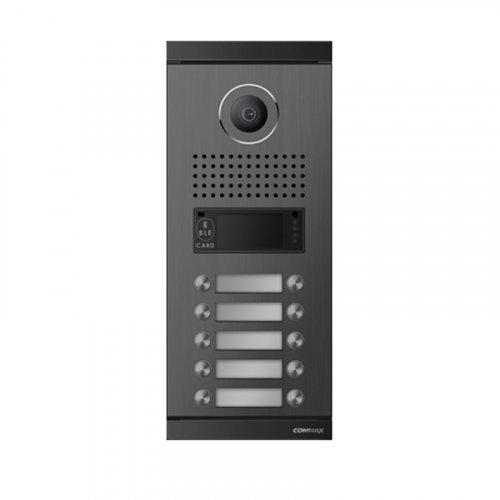 Вызывная панель  Commax CIOT-L10M