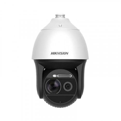 IP Камера Hikvision DS-2DF8436I5X-AЕLW