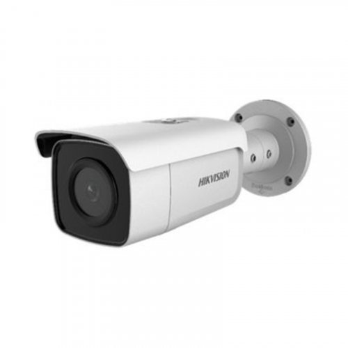 IP Камера Hikvision  DS-2CD2T85GI-I8 (6 мм)