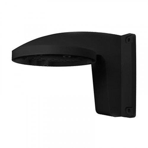 Кронштейн Hikvision DS-1258ZJ(BLACK)