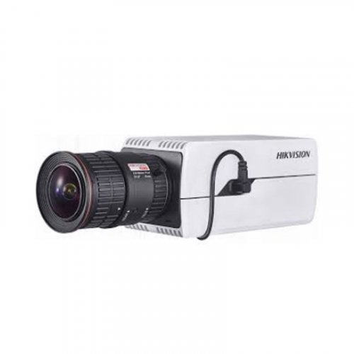 IP Камера Hikvision DS-2CD5026G0-AP