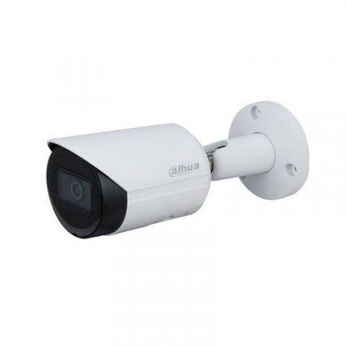 IP Камера Dahua Technology  DH-IPC-HFW2531SP-S-S2 (3.6 мм)