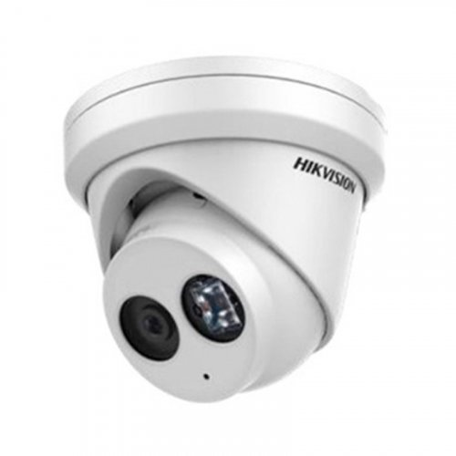 IP Камера Hikvision  DS-2CD2383G0-IU (2.8 мм)