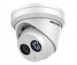 Hikvision  DS-2CD2383G0-IU (2.8 мм)