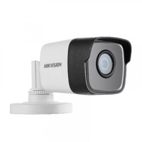 Turbo HD Камера Hikvision DS-2CE16D8T-ITF (3.6 мм)