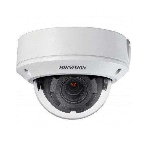 IP Камера Hikvision DS-2CD1723G0-IZ (2.8-12 мм)