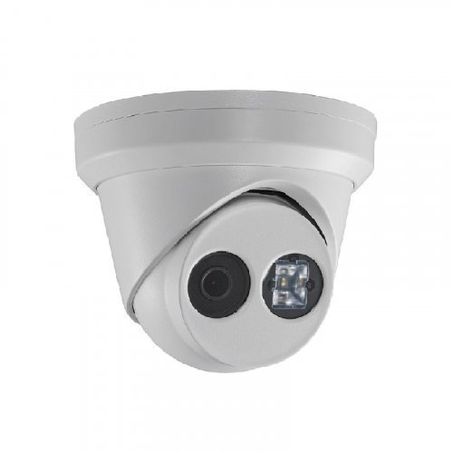 IP Камера Hikvision DS-2CD2343G0-I (4 мм)