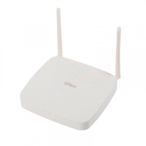 IP видеорегистратор Dahua Technology NVR2104-W-4KS2
