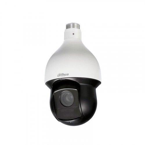 IP Камера Dahua Technology DH-SD59232XA-HNR