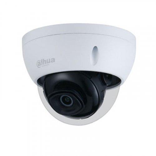 IP Камера с РоЕ и записью 5Мп Dahua DH-IPC-HDBW2531EP-S-S2 (2.8 мм)