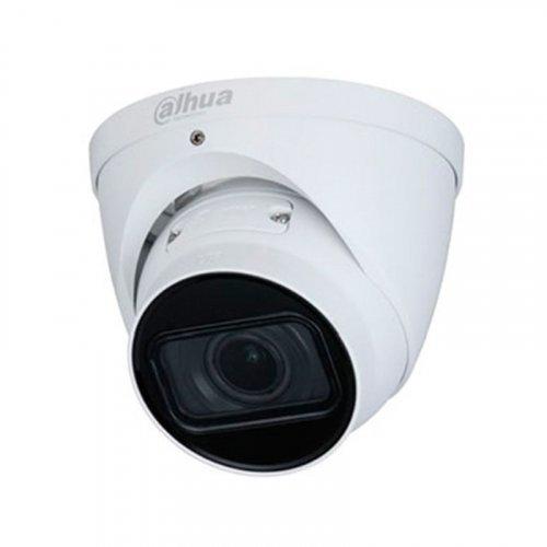 IP Камера Dahua Technology DH-IPC-HDW2531TP-ZS-S2 (2.7-13.5 мм)