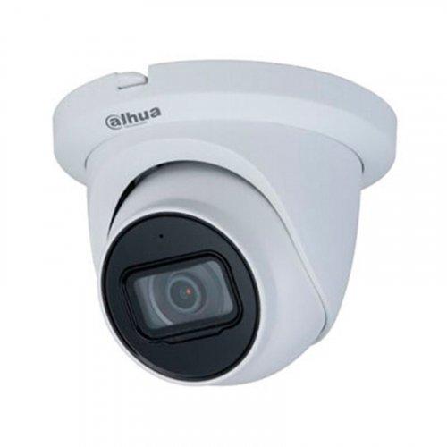 IP Камера Dahua Technology DH-IPC-HDW3541TMP-AS (2.8 мм)