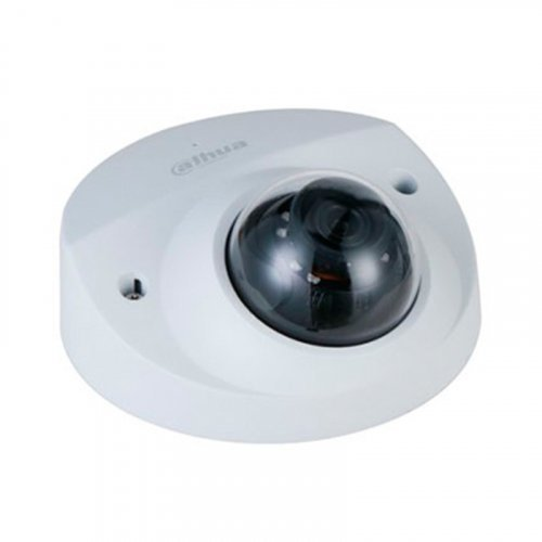 IP Камера Dahua Technology DH-IPC-HDBW3541FP-AS-M (2.8 мм)