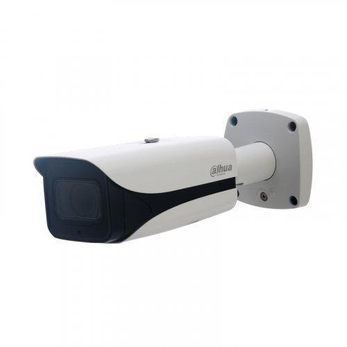 IP Камера Dahua Technology DH-IPC-HFW5541EP-Z5E