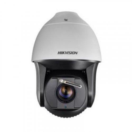 Hikvision DS-2DF8425IX-AELW