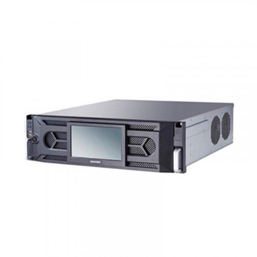 IP видеорегистратор Hikvision IDS-96064NXI-I16 (B)