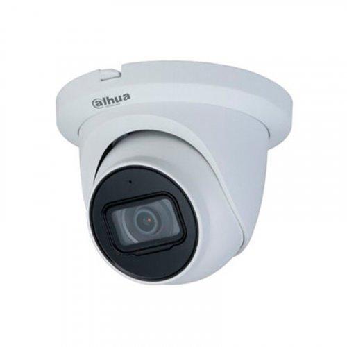 IP Камера Dahua Technology  DH-IPC-HDW3441TMP-AS (2.8 мм)