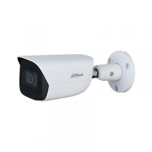 IP Камера Dahua Technology DH-IPC-HFW3441EP-AS (3.6 мм)