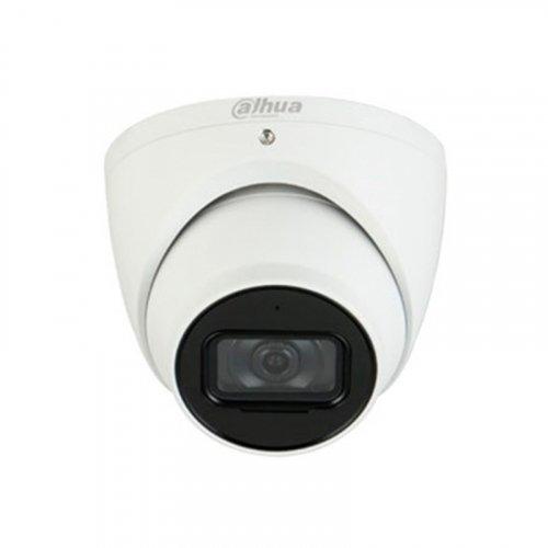 IP Камера Dahua Technology  DH-IPC-HDW5241TMP-AS (3.6 мм)