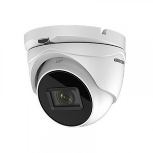 Turbo HD Камера Hikvision DS-2CE79H8T-AIT3ZF (2.7-13.5 мм)