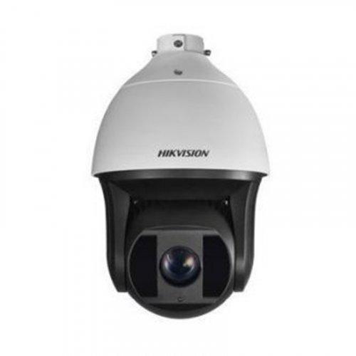 IP Камера Hikvision DS-2DF8436IX-AEL(C)