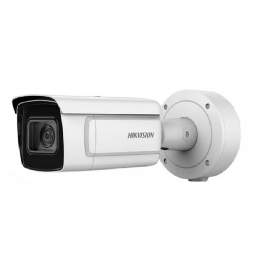 IP Камера Hikvision DS-2CD5AC5G0-IZНS
