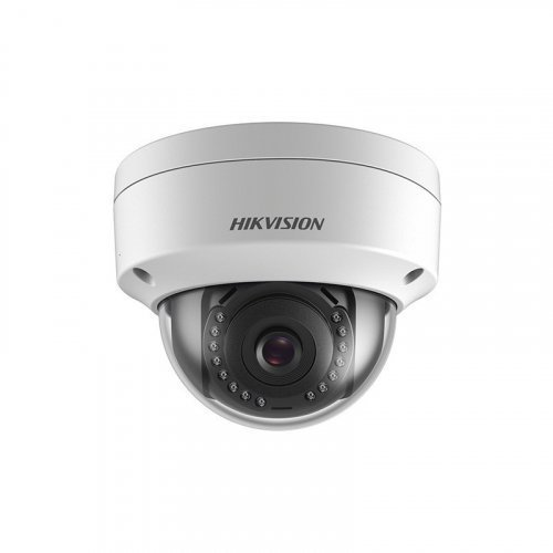 IP Камера Hikvision  DS-2CD1121-I(E) (2.8 мм)