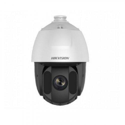 IP Камера Hikvision DS-2DE5225ІW-AЕ(C)