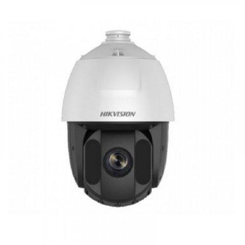 IP Камера Hikvisio DS-2DE5425IW-AЕ (B)