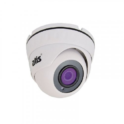 IP Камера ATIS ANVD-5MIRP-20W/2.8A Prime