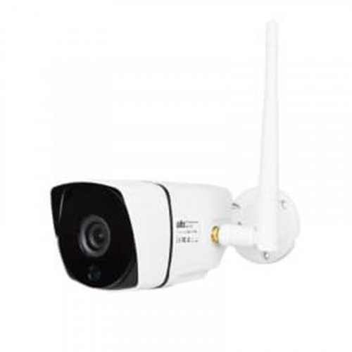 IP Камера ATIS AI-102