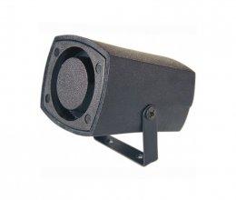 Сирена ATIS SA-103 (black)
