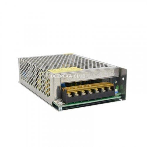 Full Energy BGM-245Pro