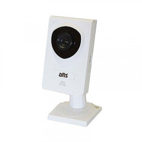IP Камера ATIS AI-123