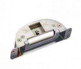 Электромеханическая защелка Yli Electronic YS-622-S