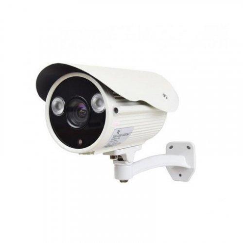 IP Камера Atis ANCW-13M35-ICR/P 4mm + кронштейн
