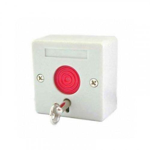 Тревожная кнопка Atis Exit-EB53