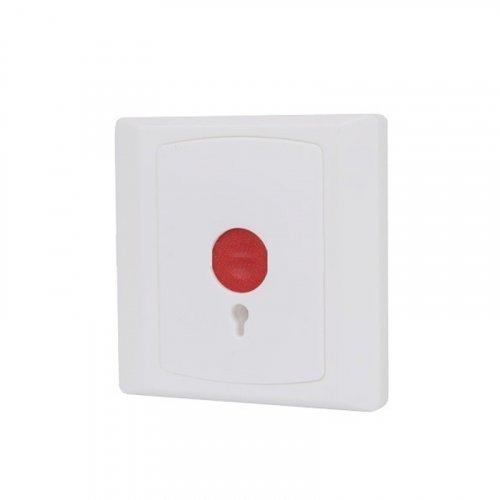 Тревожная кнопка Atis Exit-EB86