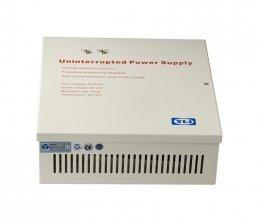 Yli Electronic ББП YP-902-12-5