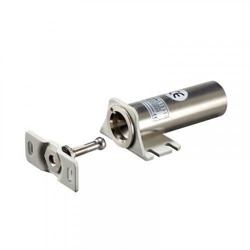Электромеханический замок Yli Electronic YE-305(NC)