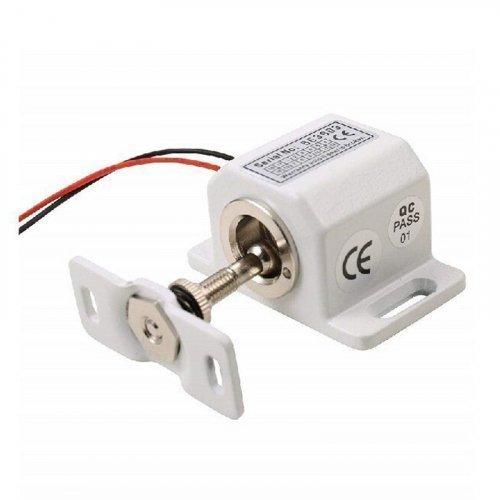 Электромеханический замок Yli Electronic YE-304NO (power open)